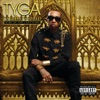 Tyga - Love Game Album Cover