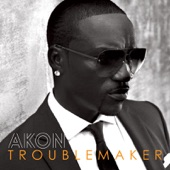 Troublemaker (feat. Sweet Rush) - Single