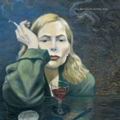Download Joni Mitchell - Both Sides Now