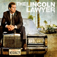 The Lincoln Lawyer - Official Soundtrack
