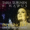 In Concert (Live At Sibelius Hall)