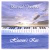 pochette album Heaven's Kiss