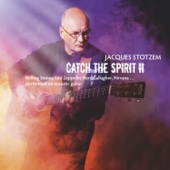 Catch the Spirit II
