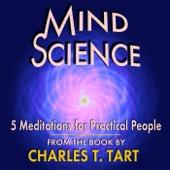 Mind Science Meditations