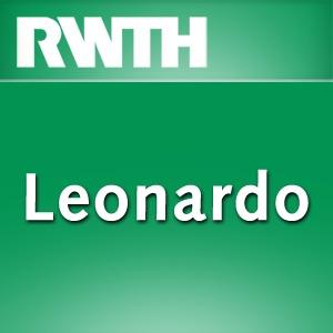 Projekt Leonardo