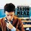 Geekin' Out Across the Galaxy - EP, Jason Mraz