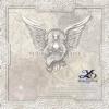 イース VI -ナピシュテムの匣- オリジナル・サウンドトラック