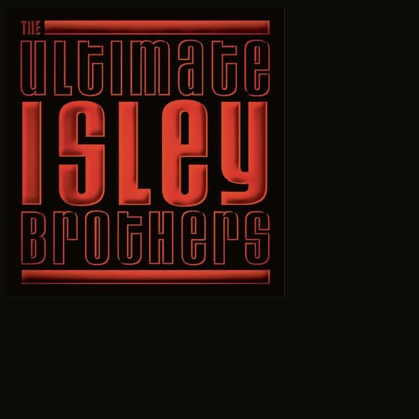 Isley Brothers - Summer Breeze