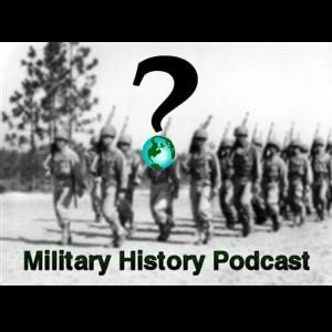 Military History Podcast
