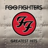 Greatest Hits (Deluxe Edition), Foo Fighters