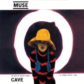 Cave - EP