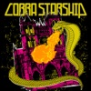 The Church of Hot Addiction - Single, Cobra Starship