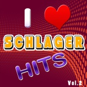 I Love Schlager Hits, Vol. 2 (Vol.2)