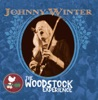 The Woodstock Experience: Johnny Winter
