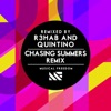Chasing Summers (R3hab & Quintino Remix) - Single, Tiësto