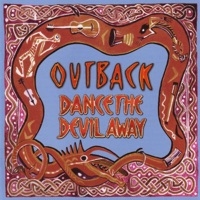 Picture of Dance the Devil Away by Outback