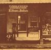 Tumbleweed Connection (Remastered) [Bonus Track Version], Elton John