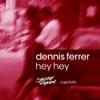 Dennis Ferrer @