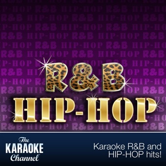 The Karaoke Channel – In the Style of Dionne Warwick & Friends – Vol. 1 – The Karaoke Channel