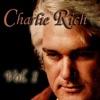Charlie Rich, Vol. 1, Charlie Rich