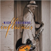 Got to Keep It Moving - Nick Colionne