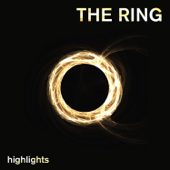 Wagner: Highlights from The Ring Cycle, WWV 86
