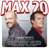 Download Max 20ofMax Pezzali