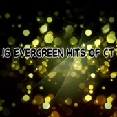 16 Evergreen Hits of CT - C.T. Fernando
