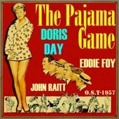 Various Artists - The Pajama Game (O.S.T - 1957) artwork