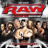 The Game (Triple H) - Motörhead