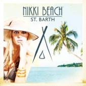 Nikki Beach St. Barth