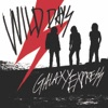 Buy Wild Days by Galaxy Express on iTunes (搖滾)