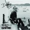 Imagem em Miniatura do Álbum: Mercy (feat. The Game) [Remix] - Single