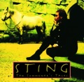 Sting Nothing 'bout Me