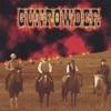 Buy Gunpowder by Gunpowder on iTunes (Country)