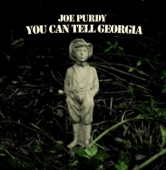 Can't Get It Right Today - Joe Purdy
