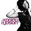 You Pulled Me Through - Jennifer Hudson