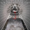 Tell Me Why You Hide the Truth? - Single ジャケット写真