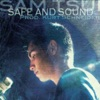 Safe and Sound - Single, Sam Tsui & Kurt Schneider