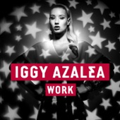 Work (Remixes) - EP