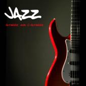 [Download] E-Gitarre Lick 21 (E-Gitarre Klingeltöne) MP3