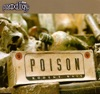 Poison - EP, The Prodigy