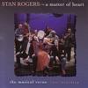 Rogers Stan