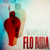 Download Whistle MP3