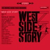 Jet Song - West Side Story