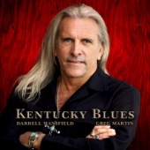 Kentucky Blues (feat. Greg Martin)