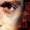 Something Beautiful - EP, Robbie Williams