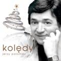 Jerzy Polomski Cala sala spiewa z nami