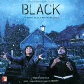 Black (Original Soundtrack)