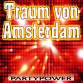 Traum von Amsterdam (Karaoke Version)